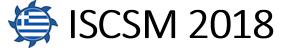 ISCSM